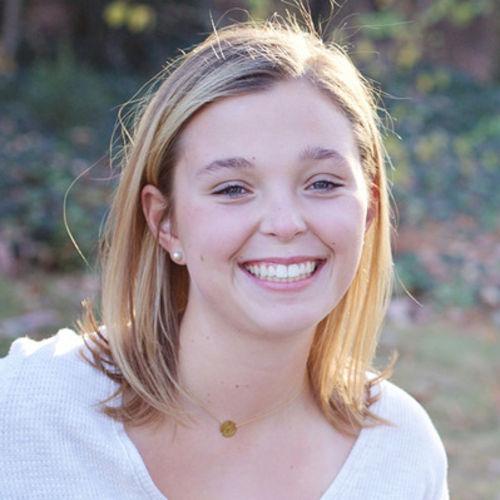 Child Care Provider Margaret B's Profile Picture