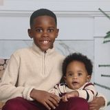 Skilled Child-caregiver Needed Immediately