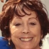 Janet B