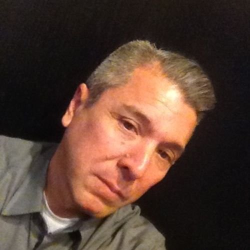 House Sitter Provider Gary May's Profile Picture