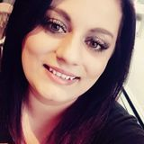 I am lacramioara Mrazik! I am seeking a job so I may obtain my level 1 childcare!