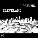 Writer Job in Cleveland