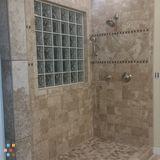 Professional Interior/Exterior Remodeling!