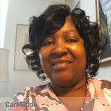 Home Care Worker in Raleigh