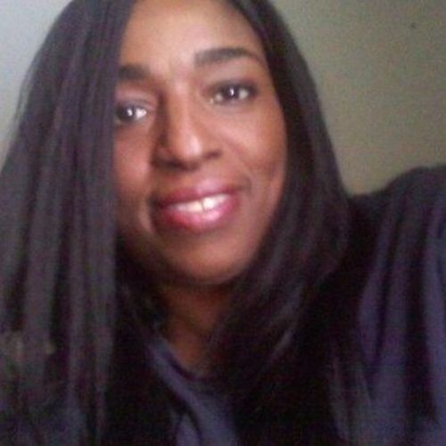 House Sitter Provider Rosalyn W's Profile Picture