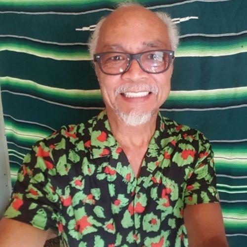 Elder Care Provider Dean E's Profile Picture
