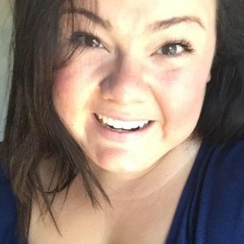 Child Care Provider Cari Jacobs's Profile Picture