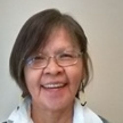 Housekeeper Provider Valerie Johnson's Profile Picture