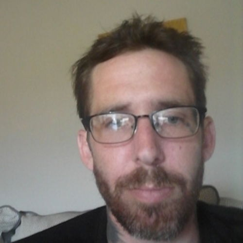 Handyman Provider Christopher M's Profile Picture