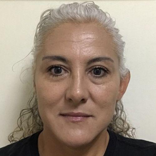 House Sitter Provider Veronica Sokei's Profile Picture