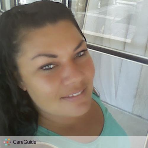 Writer Provider Michelle Udell's Profile Picture