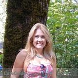 Dog Walker, Pet Sitter in Lacey