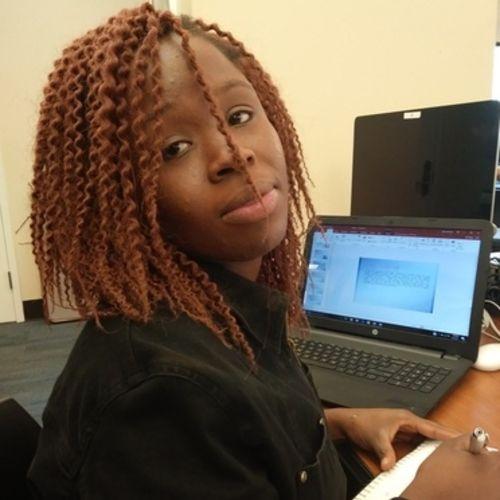 Child Care Provider Sally O's Profile Picture