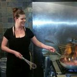 Personal Chef/catering/private cooking lessons