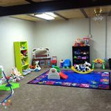 Daycare Provider in Kansas City