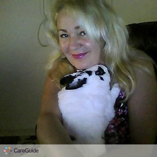 Child Care Provider Milla Beeler's Profile Picture