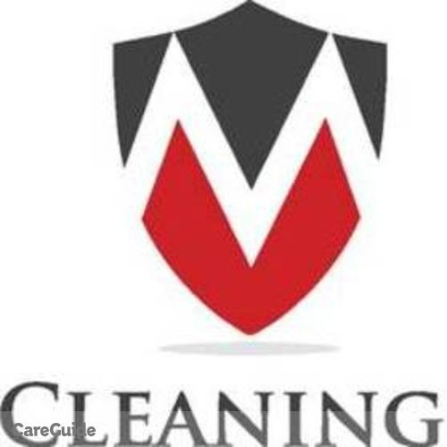 Housekeeper Provider Mike's Cleaning Service of Williamsville's Profile Picture