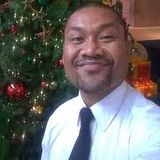 A Gr8T Hearted Pacific islander that's trying to reach his goals & make his dreams come true...