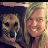 Dog Walker, Pet Sitter in Champlin