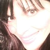 My name , is ; Mrs. Loretta Quattrocchi . I have dedicated my career time and love, in working with , young children.