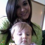 Babysitter in Adrian