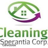 House Cleaning Company, House Sitter in New York City