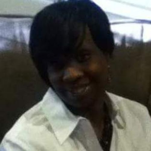Child Care Provider Dawn Clymer's Profile Picture