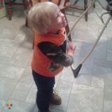 Babysitter in Comstock Park
