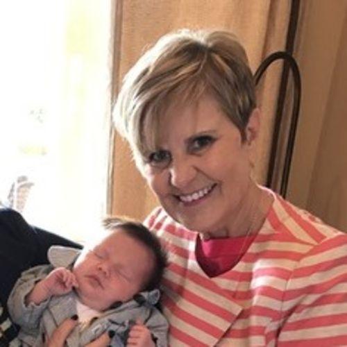 Child Care Provider Janis Carson's Profile Picture
