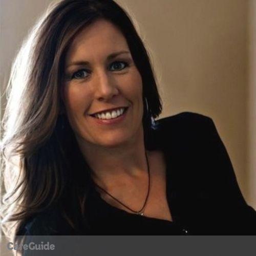 Pet Care Provider Amy Dewiggins's Profile Picture