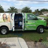 House Cleaning Company in Port Saint Lucie