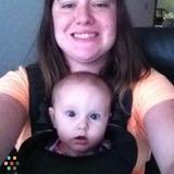 Babysitter, Nanny in Cincinnati