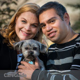 Family, Pet Care in Edmonton