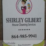 Housekeeper, House Sitter in Seneca