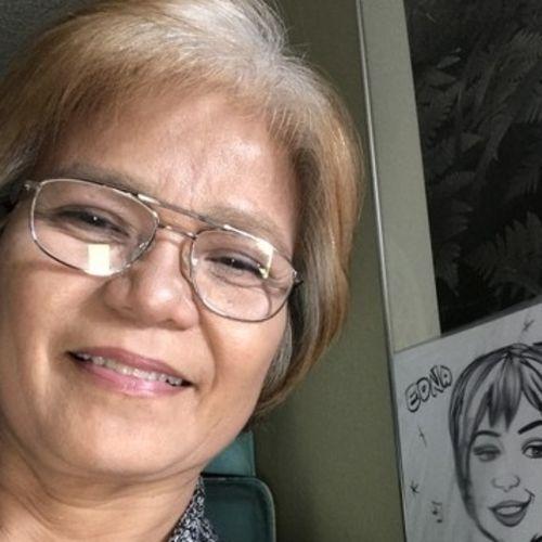 Elder Care Provider Edna D's Profile Picture