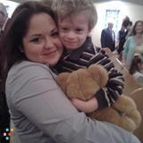 Babysitter, Daycare Provider, Nanny in Norton
