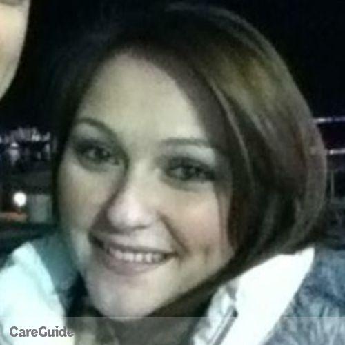 Child Care Provider Vijil O's Profile Picture