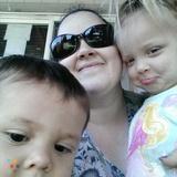 Babysitter, Nanny in Bonney Lake