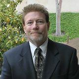 Meticulous, Responsible, Retired Former Homeowner in Orange County