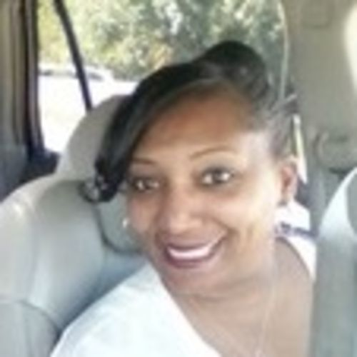 Housekeeper Provider Shajuana B's Profile Picture