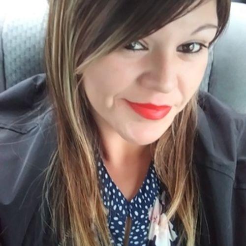 Housekeeper Provider Vanessa P's Profile Picture