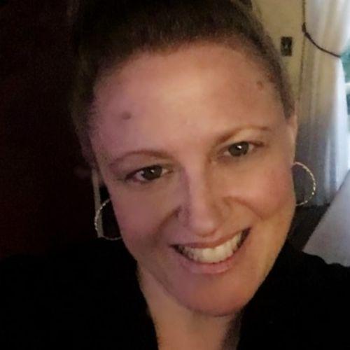 Child Care Provider Christine T's Profile Picture