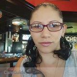 Housekeeper in Boca Raton