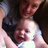 Babysitter, Daycare Provider, Nanny in Bowling Green
