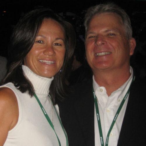 House Sitter Provider Jane Pederson's Profile Picture