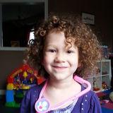 3 Sweet Little Girls need Hardworking Mother's Helper in Uxbridge