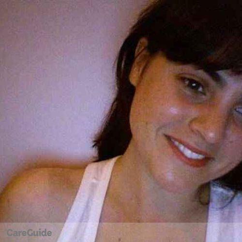 Child Care Provider Natalie Assayag's Profile Picture