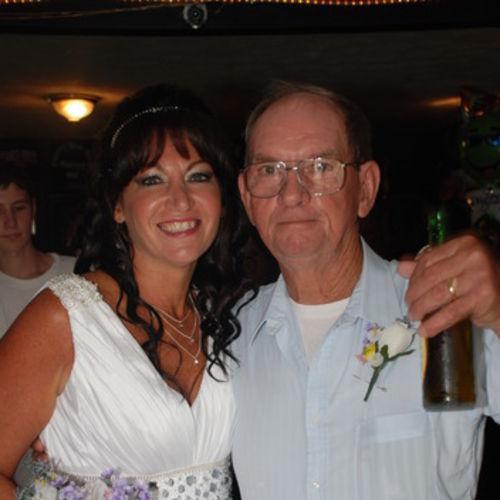 Elder Care Provider Mary Sheridan's Profile Picture