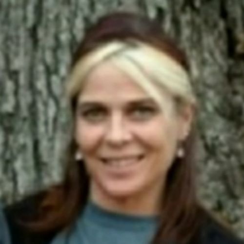 Housekeeper Provider Misty Jacobs's Profile Picture
