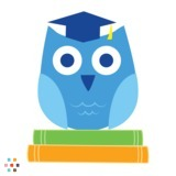 Peer-to-Peer Tutors in Ashburn, VA Blue Owl Student Tutors